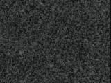 G654-